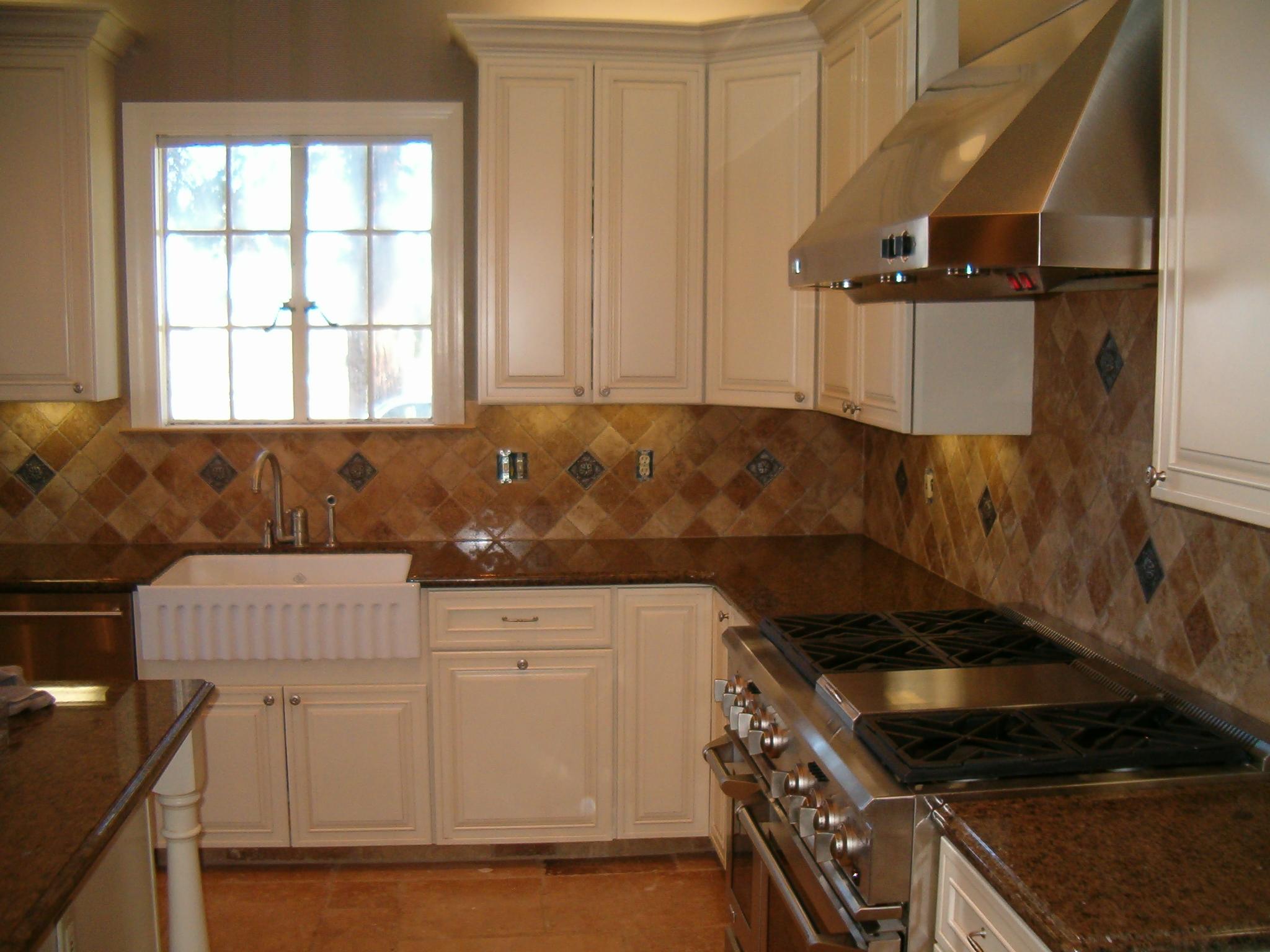 12x12 for kitchen designs 12x9 kitchen design 10x6 for 12x12 kitchen layout